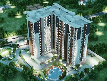 top residential projects in bangalore