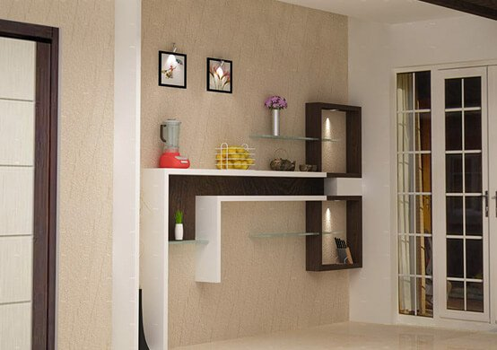budget homes in bangalore